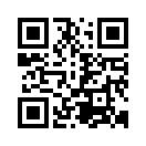 QR_Code1511151924